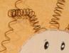 0031-schmuntelengel